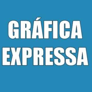 Grafica Expressa
