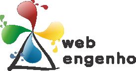 Web Engenho